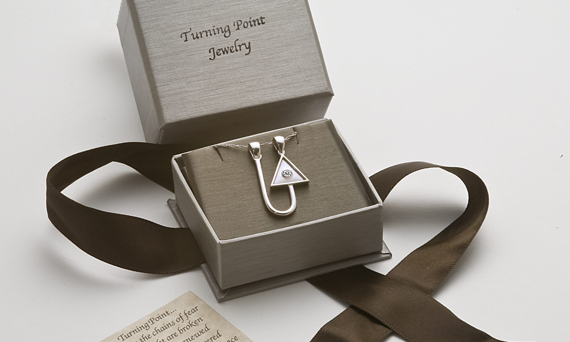 Turning Point Jewelry